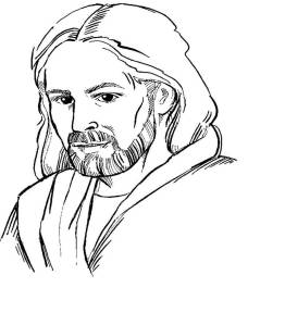 jesus 14C