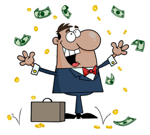 wealthy-clipart-1