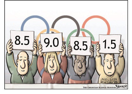 olympic_judging