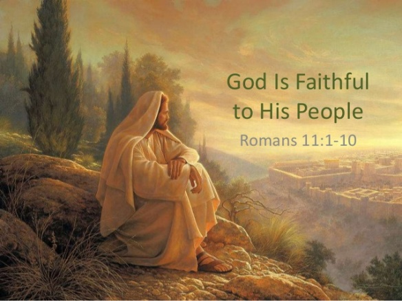 god-is-faithful-romans-11110-1-638